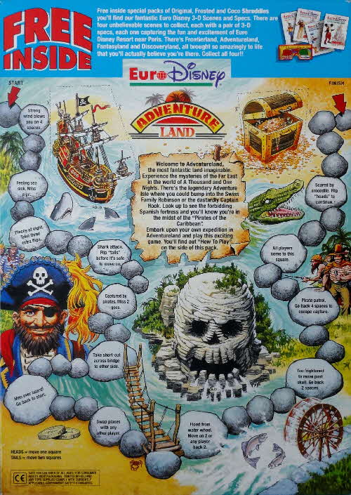 euro disneyland cultural differences between I was just wondering what the major differences are, for those of you who have   a break from paris and headed out to – eurodisney, disney paris, disneyland,.